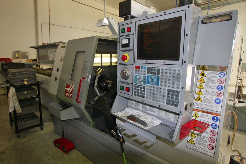 Capabilities Rss Manufacturing Rss Mfg